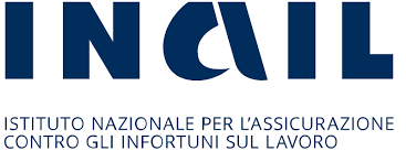 clicca sul logo inail