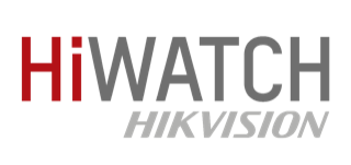 HiWatch - Hikvision