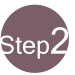 step-2png