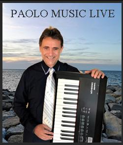 paolomusiclive