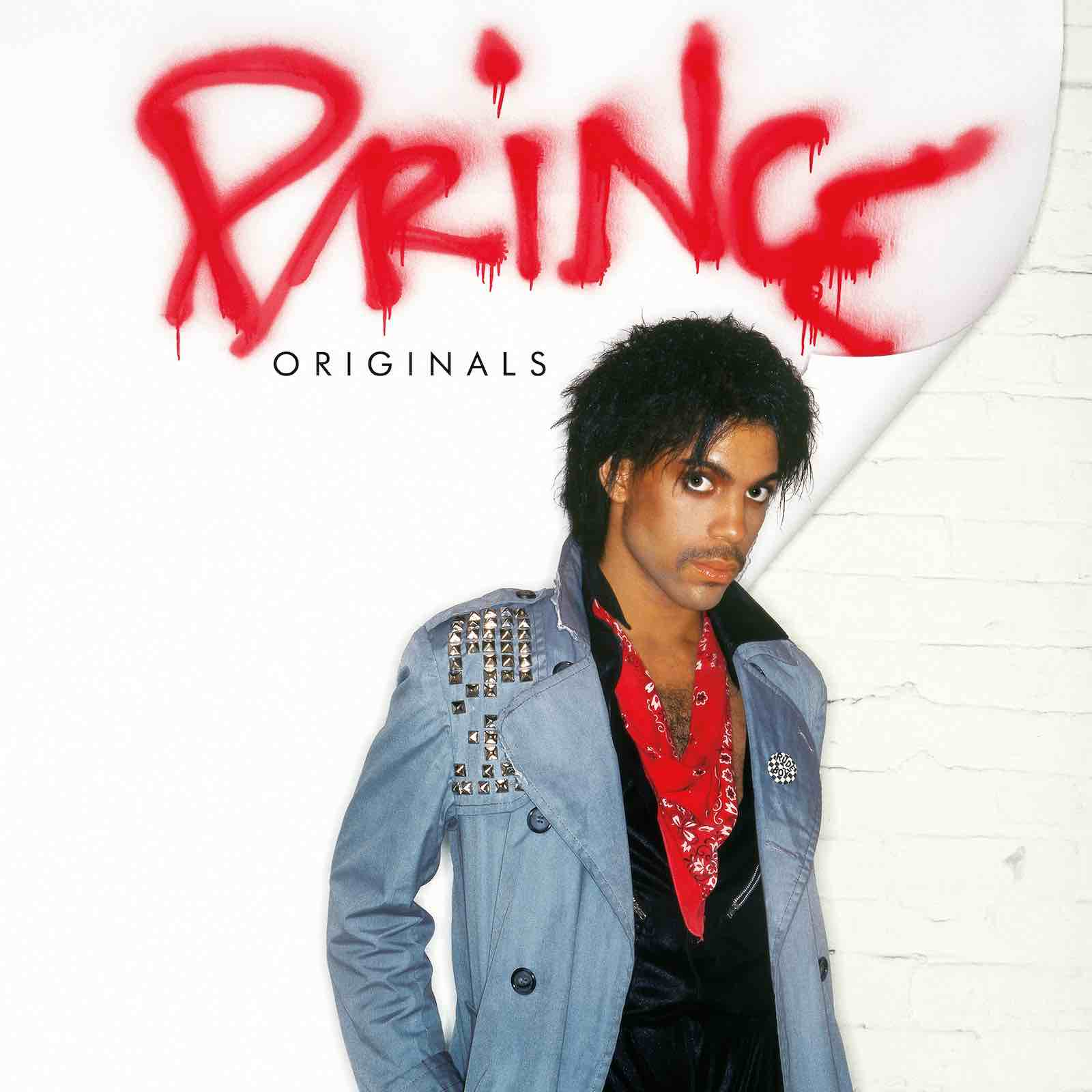 cover-originals_princejpg