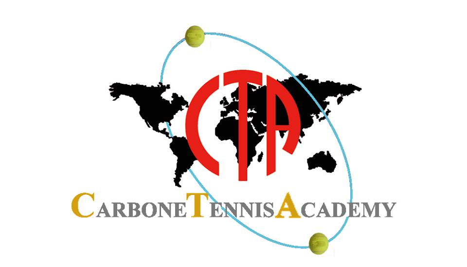 Carbone Tennis Academy