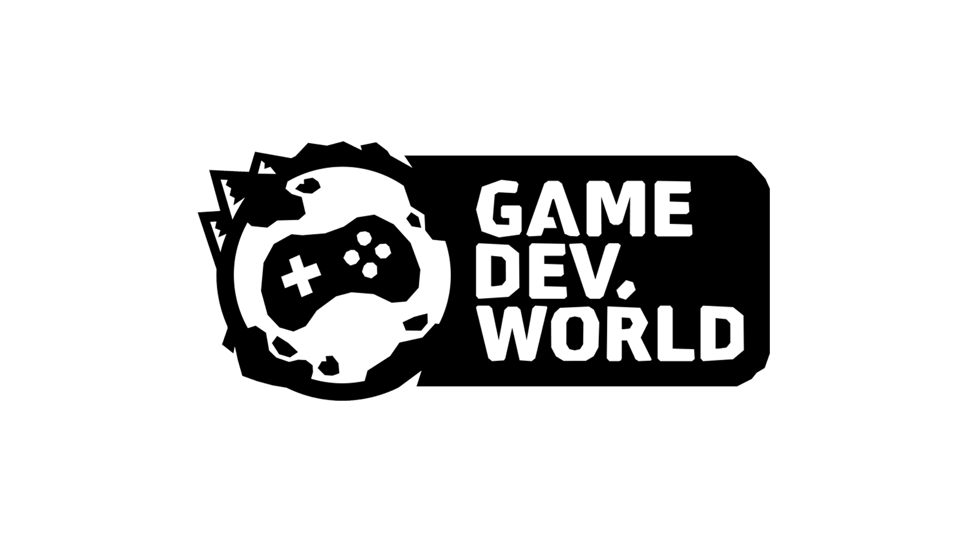 Gamedev.world starts today!