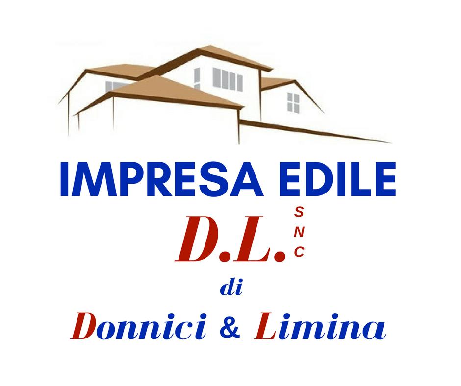 impresa edile D.L. snc