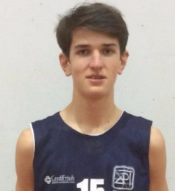 Under 18 5a andata: importante vittoria a Cormons