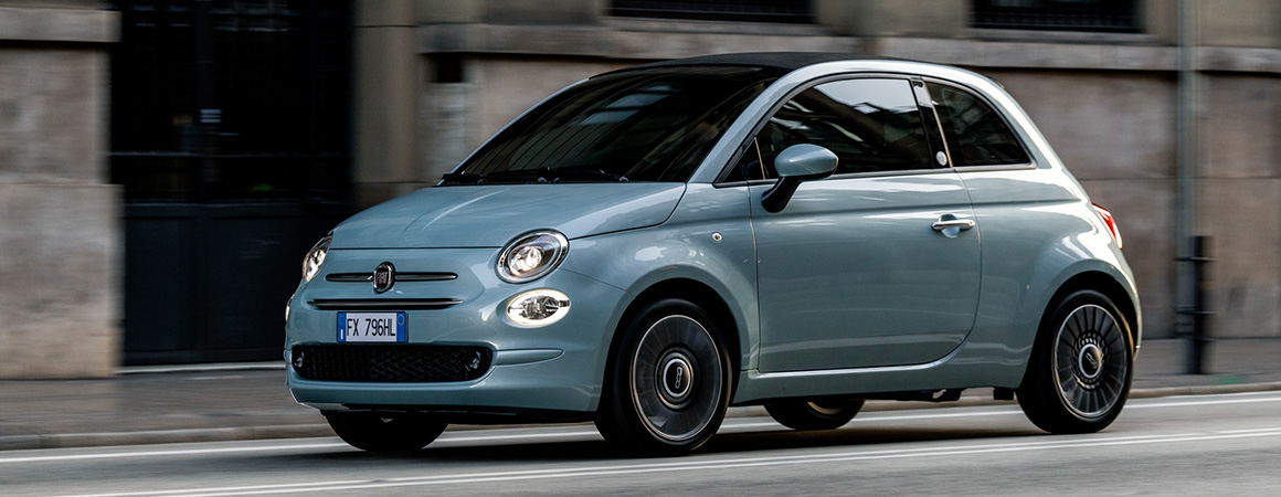 fiat-500-hybrid-city-car-gallery-A-01-desktop-1160x450jpg