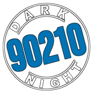 Dark Night 90210