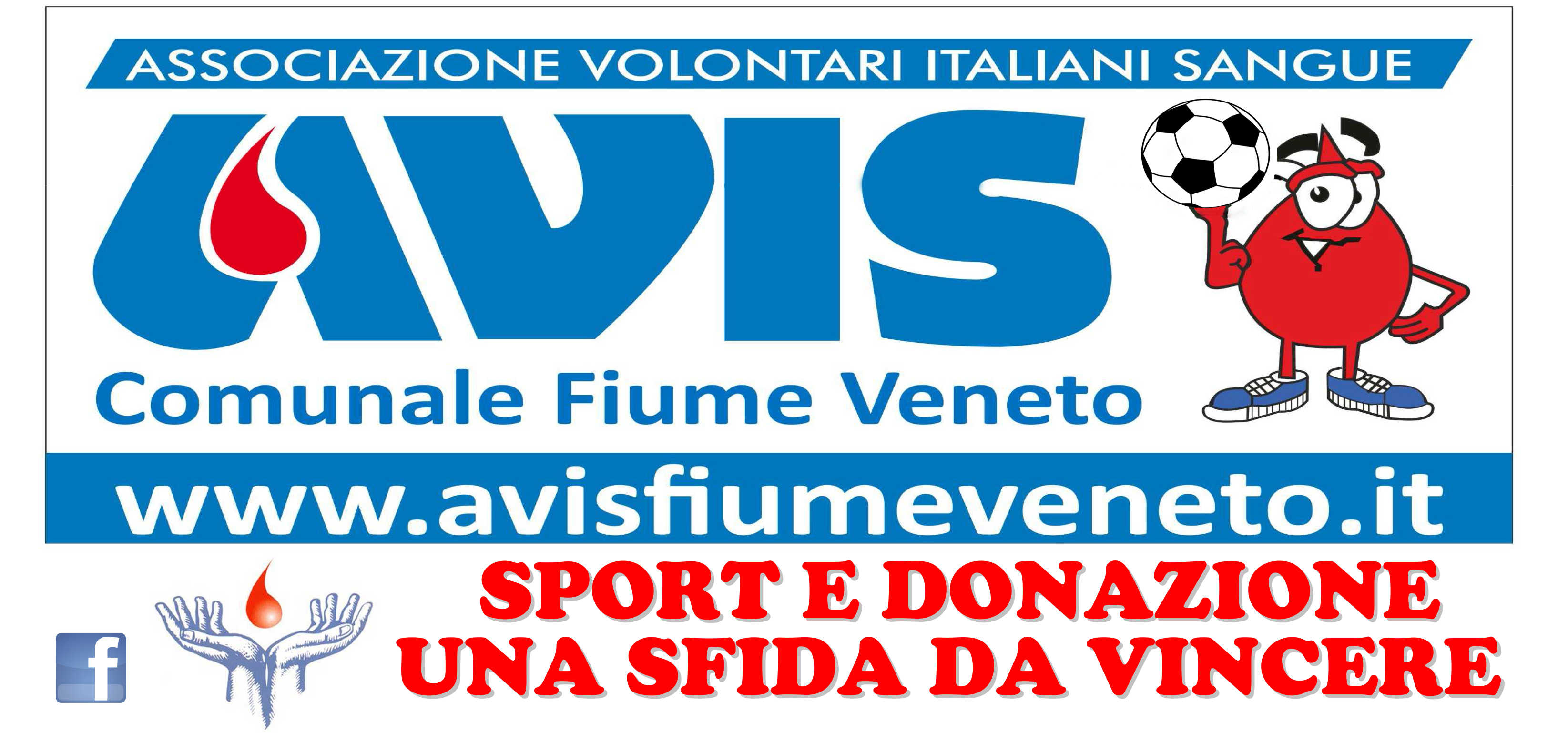 LIBERTAS Basket Fiume Veneto