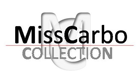 MissCarbo Collection
