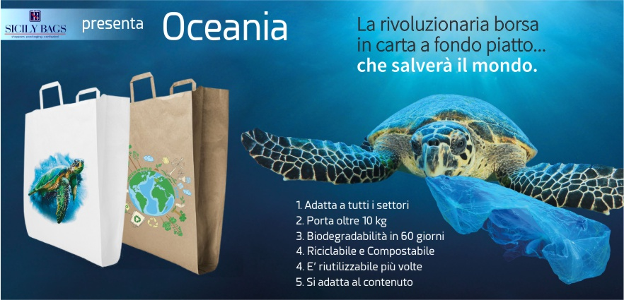 buste carta biodegradabile, sacchetti carta biodegradabili, shopper carta biodegradabili, buste carta riciclabile, sacchetti carta riciclabile, shopper carta riciclabili, shopper eco sostenibili, buste eco sostenibili, sacchetti eco sostenibili