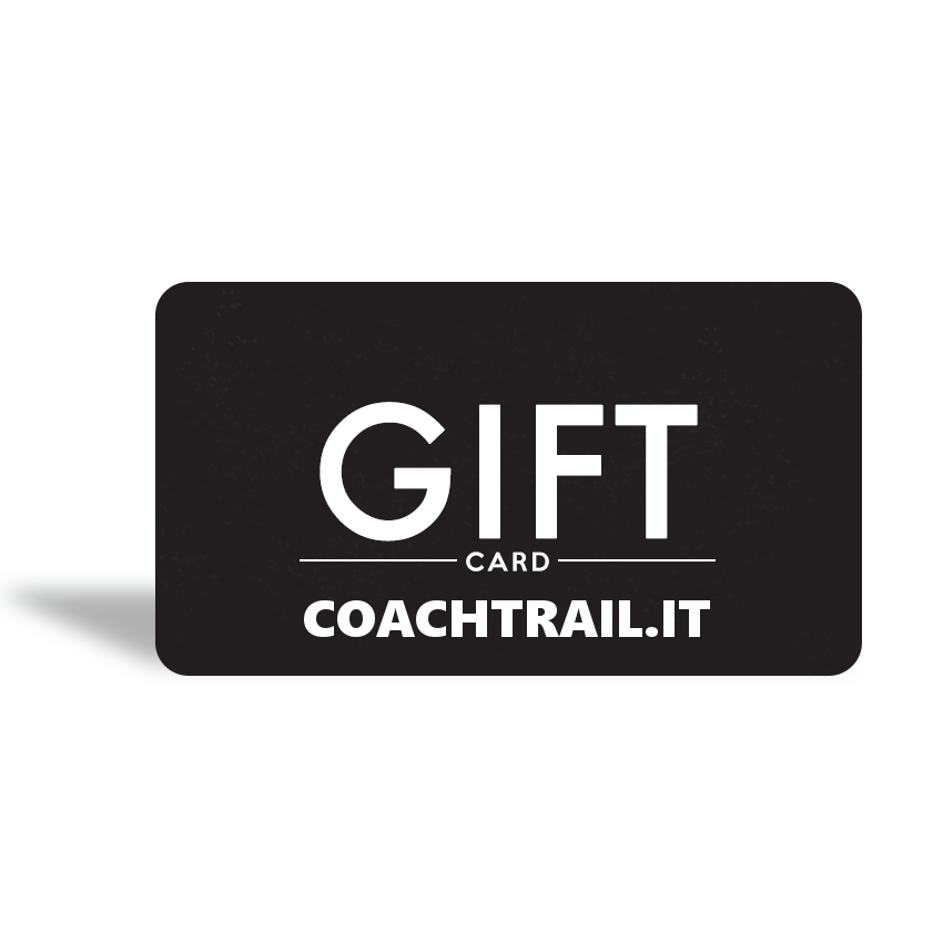 GIF-CARD COACHTRAIL.it