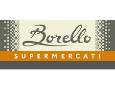 BORELLO SUPERMERCATI