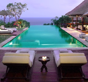 Bulgari Hotels & Resorts - Bali