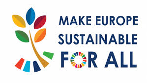 Nuovo bando Make Europe Sustainable for All