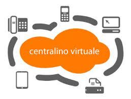 Centralino Virtuale VoIP