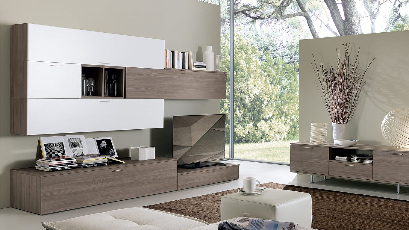 Stunning Conforama Mobili Soggiorno Photos - Home Design Inspiration ...