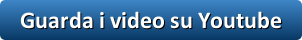 Guarda i video su YouTube