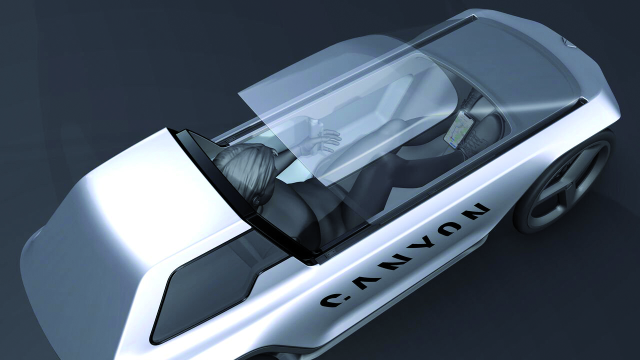 Future-mobility-concept-04jpg