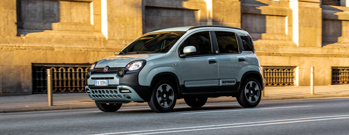FIAT-Panda-hybrid-city-car-Gallery-A1-1160x450jpg