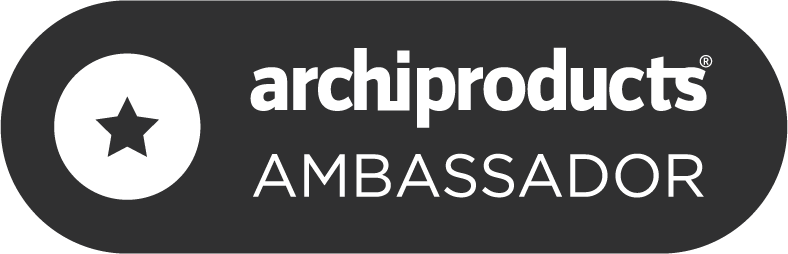 Archiproducts_Ambassador-Badge-Darkpng