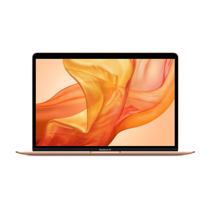 MacBook Air - MWTL2T/A
