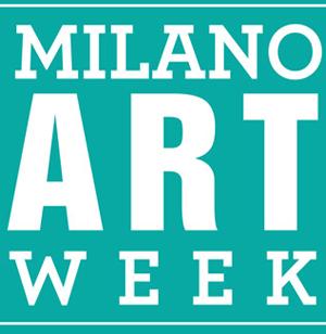 milano art week 915 aprile 2018