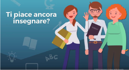 video campagna cobas2png