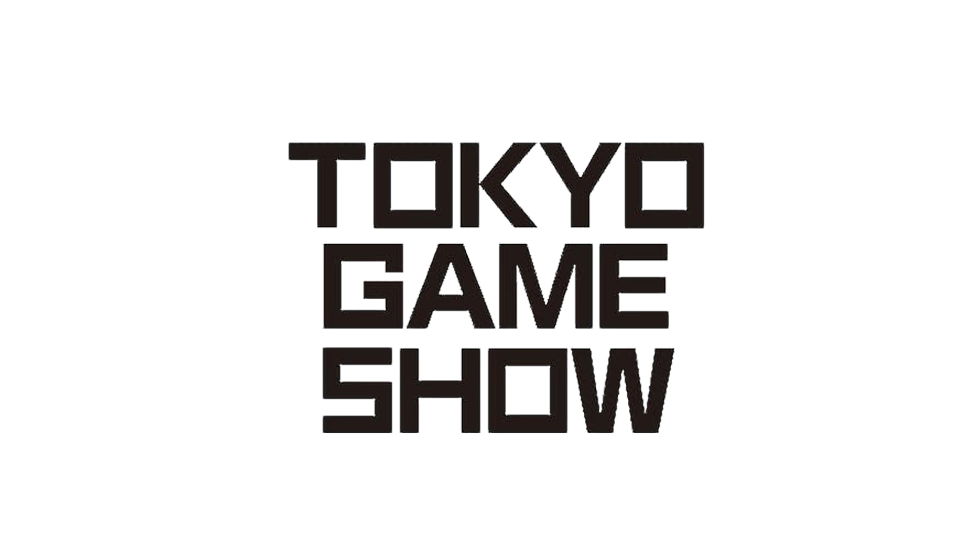 TOKYO GAME SHOW 2020 STARTS TODAY! ALALOTH ANYONE?