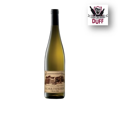 Pinot bianco SCHULTHAUSER - St. Michael Eppan