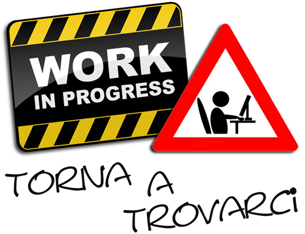 1339_work_in_progresspng