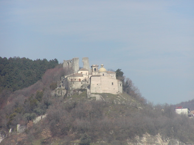 collina san martinojpg