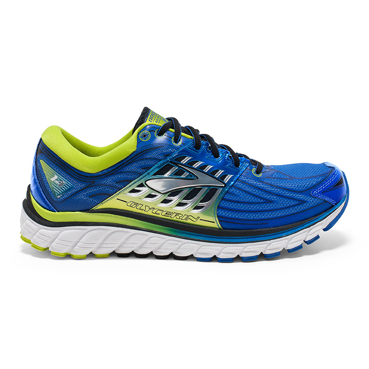 Brooks Glycerine 14 1102361D432