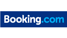 logo-booking-com-png-booking-com-3002png