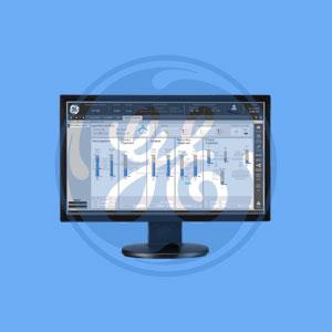 GE HMI/SCADA iFIX