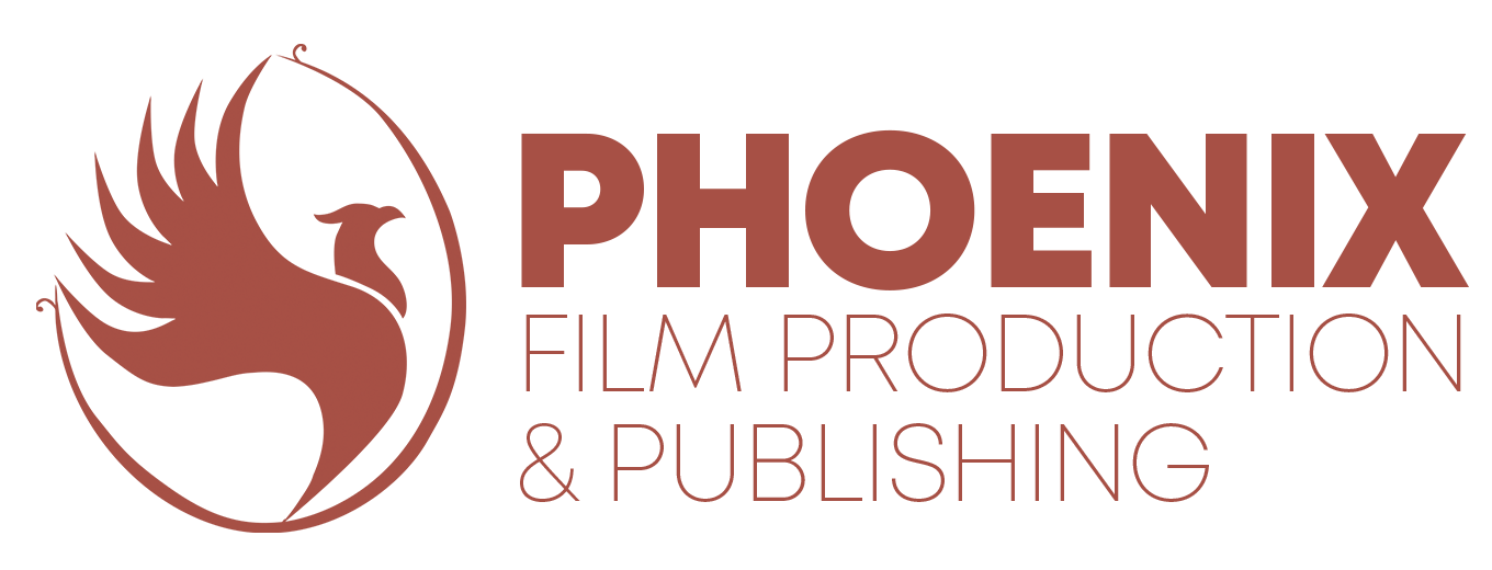 Phoenix Film Production