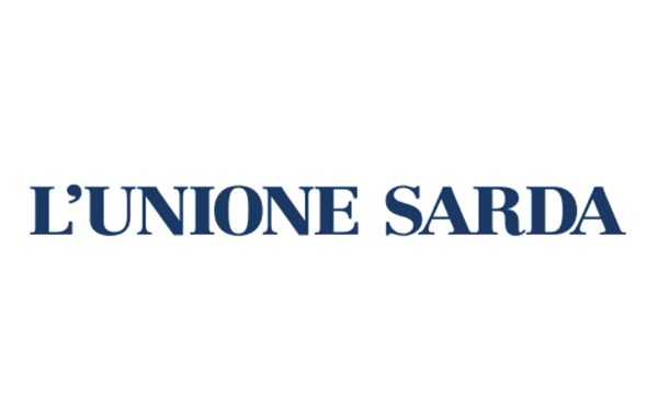 unione-600x380png
