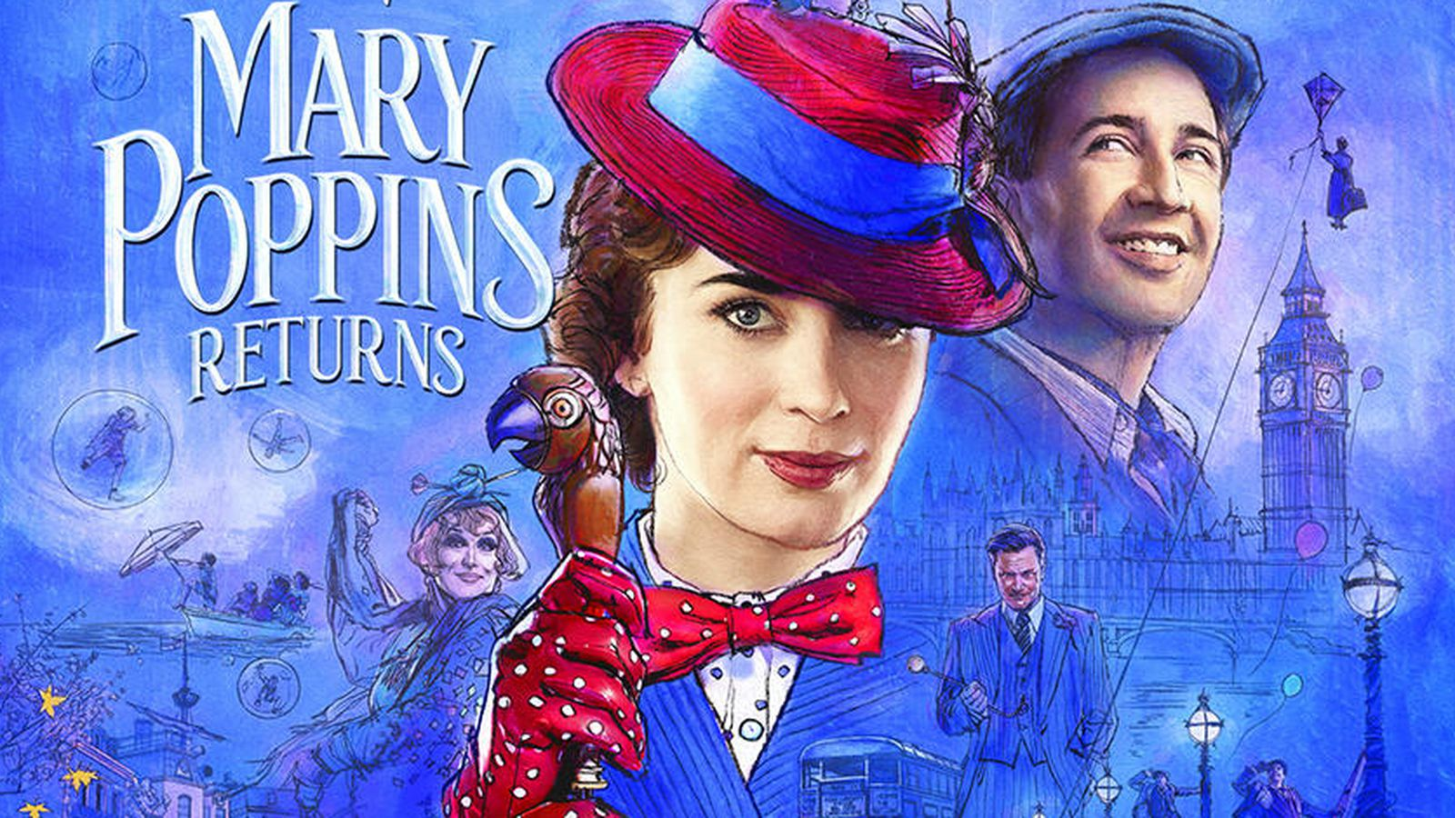mary-poppins-returns-poster-emily-bluntjpg