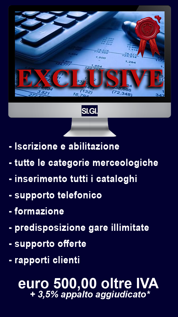 Progetto Pack Exclusive.png