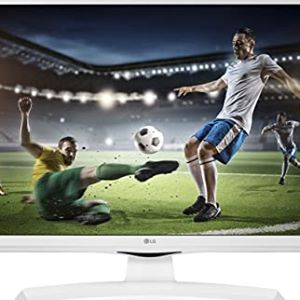Monitor Tv Led LG 28tl510v-wz
