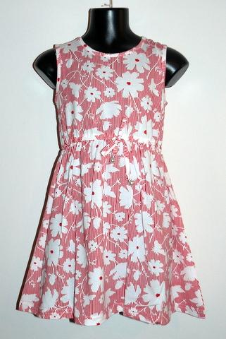 outlet store 96634 fbbe1 Palin Abbigliamento
