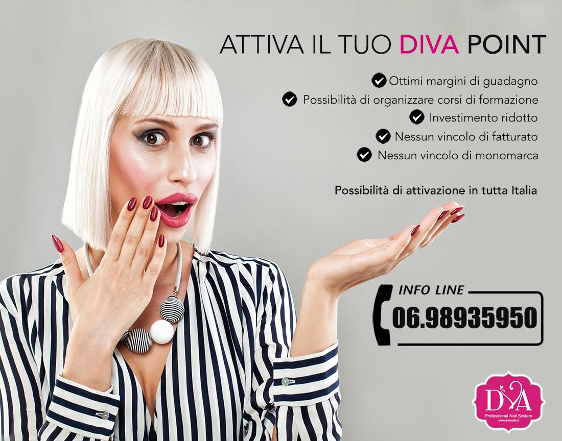 Home - Diva nails roma ...