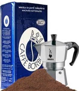 Miglior caffe napoletano in capsule