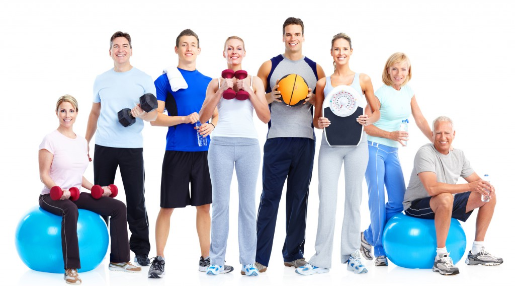 health-wellness-sport-1024x568jpg