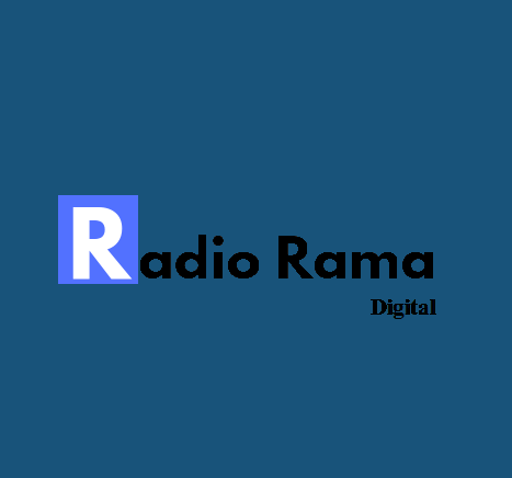RADIO RAMA SOUND