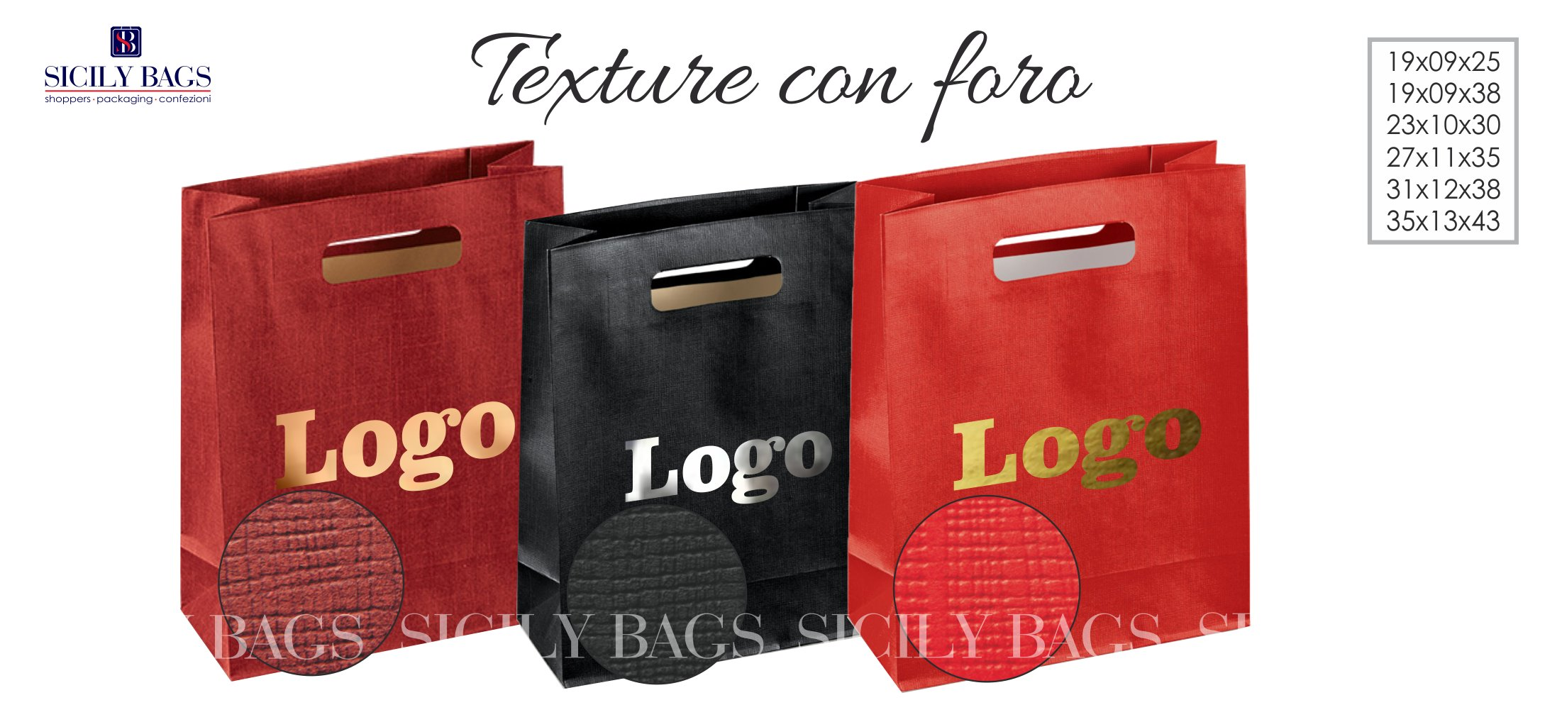 shopper negozi, buste per negozi, shopper, buste in carta, buste personalizzate, stampare buste, sacchetti negozi, borse negozi, buste stampa a caldo, shoppers negozi, shoppers personalizzate, buste con logo, buste per negozi, produttori buste, produttori shoppers, produttori sacchetti, buste con foro, buste fustellate, shopper con foro, shopper fustellate, buste rosse, busta nera