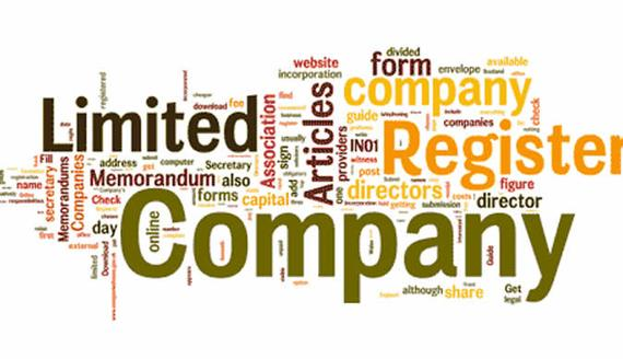 Register_Company_Albania_Law_Firmjpg
