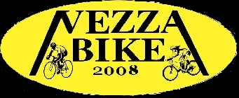 Vezza Bike