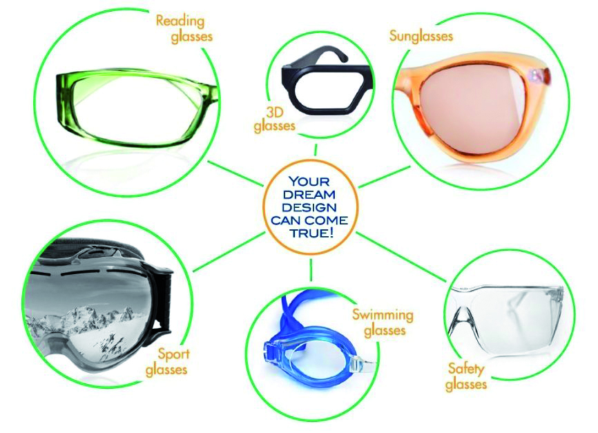 optics-eyewear-glasses-applicationsJPG_1160079317jpg