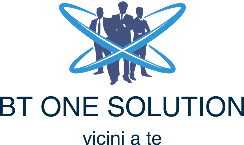 STORE BT ONE SOLUTION SRLS