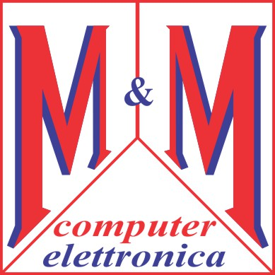 M&M Elettronica Computer